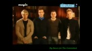 50 Songs That Will Live Forever Westlife
