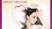 Ivonne Montero - Amor Prohibido