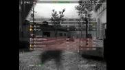 6thsense Cod4.wmv