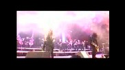 Doro - Breaking The Law (live With Filharmony)