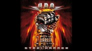 U.d.o. - Shadows Come Alive ( 2013 )