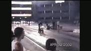 Най - Внимателните Мотористи !