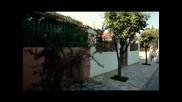 Greek Hit 2011 - Thanos Petrelhs - Thelo kai ta Pathaino