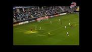 15.06.2009 Германия - Испания 0 - 0 Еп до 21г.