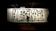 America - Graffiti