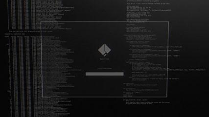 B - The Beginning - 08 [ Бг субс ]