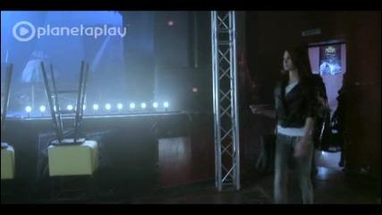 Емилия - Просто те убивам Hd (видео)