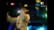 50 Cent - Outta Control (live Trl)