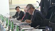МОК дискутира за допинга преди Олимпиадата