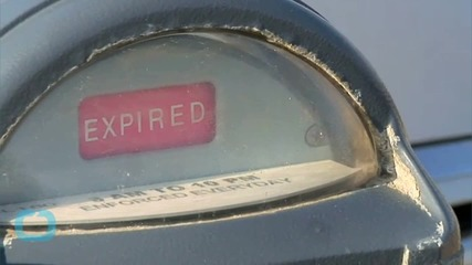 Top New Hampshire Court Sides With Parking-Meter 'Robin Hooders'