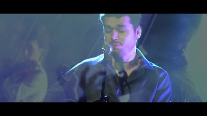 Албанско! Alban Skenderaj - Urat e jetes ( Official Video ) 2014