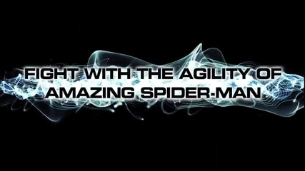 Spider-man_ Edge of Time Combat Trailer (ps3, Xbox 360)
