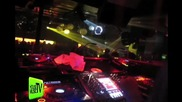 House Music Tv - Sander Kleinenberg Live at Cielo Nyc