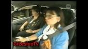 Доста срещани шофиори