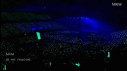Shinee - Jojo ~ 1st concert in Japan