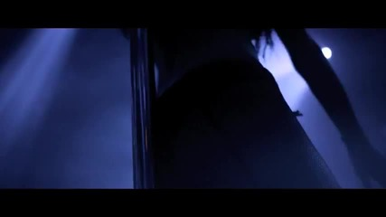 Страхотна!!! Sean Paul - Got to Love U Ft. Alexis Jordan [official Music Video]