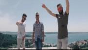 Emin Pecanin - 2017 - Zovem te pjesmama (hq) (bg sub)