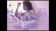 Selena Gomez - Spotlight + prevod