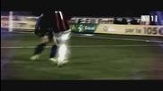 Football Skills New Hd By Footballknower