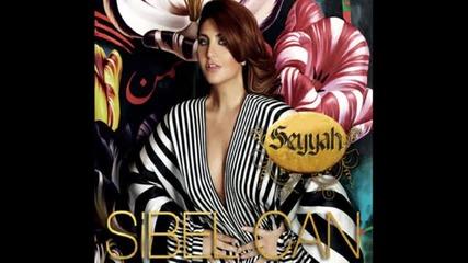 Sibel Can - Eloglu 2011 Yepyeni albumm