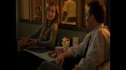 House M.d. / Д-р Хаус - Сезон 6 Епизод 16 - Bg Audio | Част 1/3 |