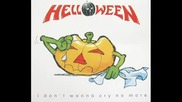 Helloween - Aint Got Nothing Better (with Michael Kiske)