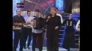 Lepa Lukic - Srce Je Moe Violina