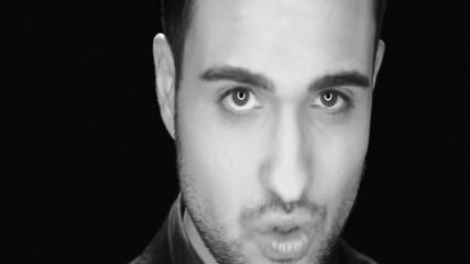 Mitko Petrov - Bez Zaglavie / Official Music Video