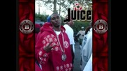 Juice Ft Ice Cube - Gangsta Rap Made Me Doit