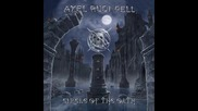 Axel Rudi Pell - Run With The Wind (2012)