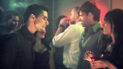 [hq] Wida Lopez ft. Dyland & Lenny - Nunca Lo Fui (remix)