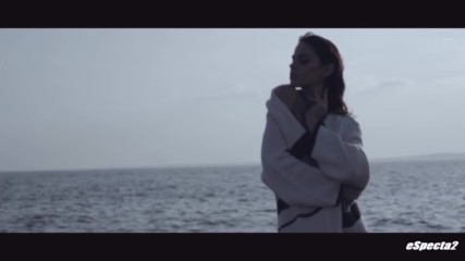 Deep House » Bai - If You Believe ( Original Mix ) ( Music Video )