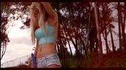 Paul Oakenfold feat. Cassandra Fox - Touch Me (mike Koglin 2.0 Remix) Asot 681