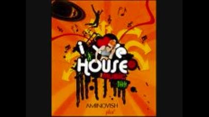 Як ! Hause Track + Vocal