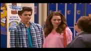 Kлонинги в мазето - сезон 2 епизод 17 бг аудиo