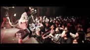 [teaser] Zizo - Triple Accel (feat. Skull & Haha)
