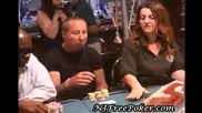 Njfp - Season Iv Poker Finals 2008 - Part 1