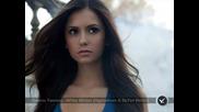 • Български вокал + Нина Добрев •