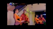 Празничен Хоровод 2011 с орк.пловдив - на празник