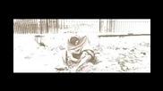 Vankabeats feat. Aftadeth - Дрога (видеоклип) /високо качество/