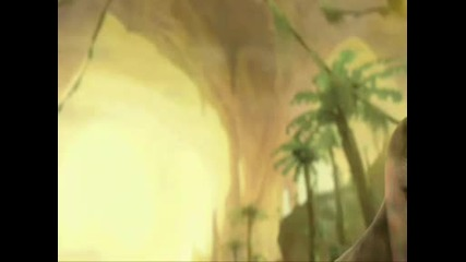 Ice Age 3 | [ Катерица срещу жълът / вечното дерби ] ... :d