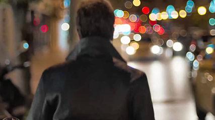 Γιώργος Μαζωνάκης - Διανυκτερεύω - стоя буден цяла нощ
