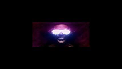 Waka Flocka Flame - Hard In Da Paint (crizzly Remix)