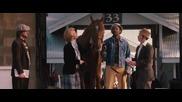 Секретариат - конят легенда - Малък е има добро време