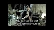 Simple Plan - Your Love Is A Lie Lyrics