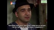 Пленителката на сърца - еп.56/4 финал (bg subs)
