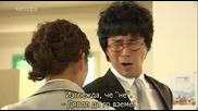 Invincible Lee Pyung Kang.07.3
