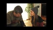 Съдби на кръстопът-09.07.2014- Съпруг е изнудван заради жена си