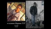 Pichone I Mariqn Turka