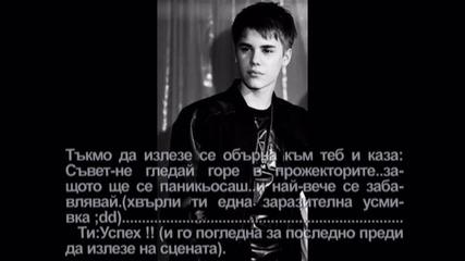 Epizod 8.. ;))